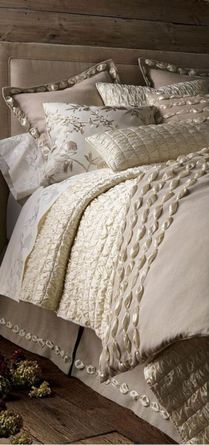 25 Pretty Mothers Day Bedding Sets Romantic Ideas in