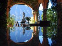Delightful Villa On Lake Como Italy - family holiday.net ...