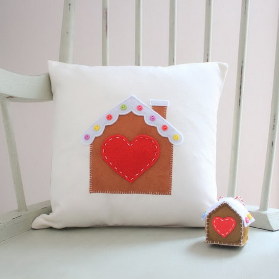 50 Gingerbread Decoration Ideas Christmas Craft Ideas Family Holiday Net Guide To Family Holidays On The Internet