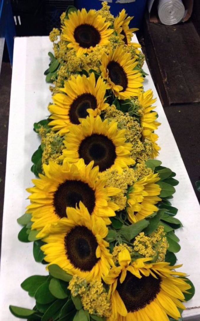 Thanksgiving Floral Centerpiece Ideas  family holidaynet