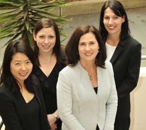 Family Lawyer Canberra - Our Lawyers