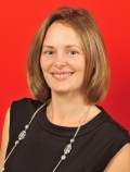 Family Law Canberra - Sharon Williams - Administration Officer