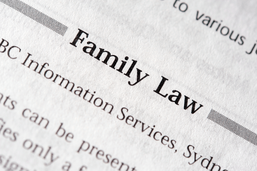 Orange County Divorce Attorney Practice Areas, Divorce