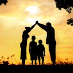 4 Reasons Why NOW is the Time to Update or Get Started on Your Estate Planning!