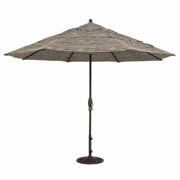 Treasure Garden Umbrellas