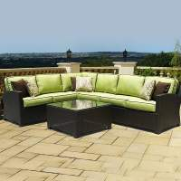 Northcape Patio Furniture Reviews. Northcape Patio ...