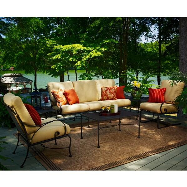 Hanamint Patio Furniture Prices Trend Home Design And Decor
