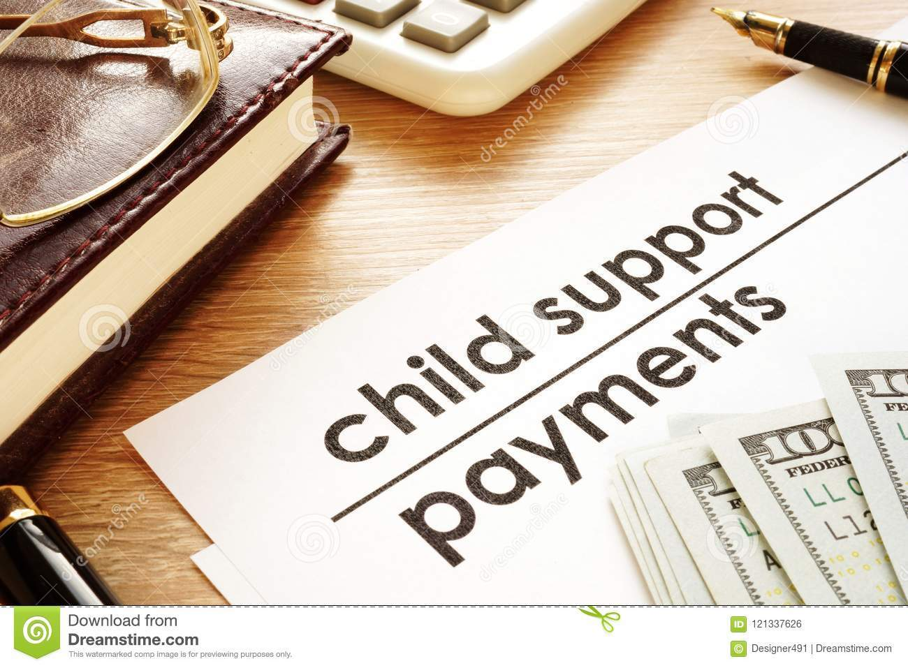 Tampa Child Support Attorney Free Consultation Child