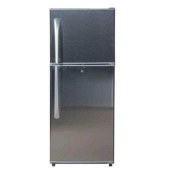 Midea Refrigerator HD520FS price in Bangladesh.Midea Refrigerator HD520FS HD520FS. Midea Refrigerator HD520FS showrooms. information and reviews.