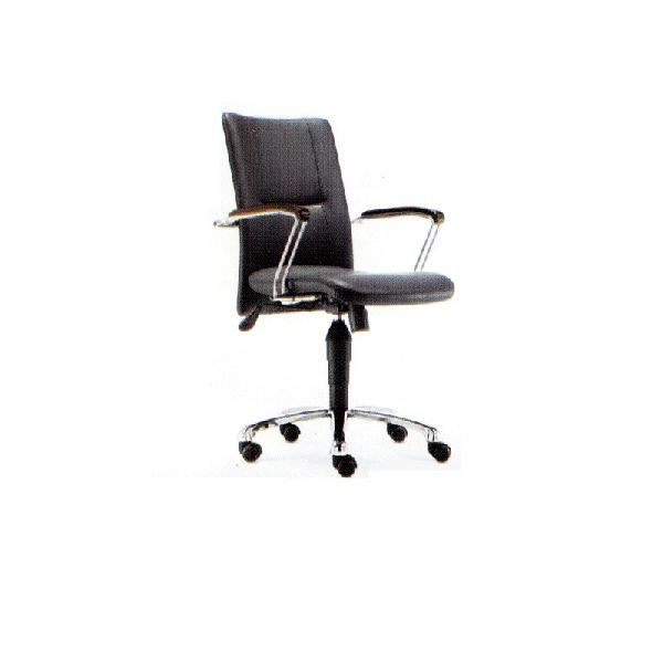 revolving chair in bangladesh adult size bean bag rainbow office cm d29as price