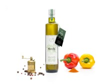 family roots 500ml