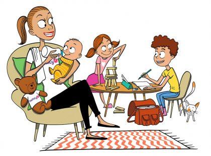 family-plus-nounou-a-domicile