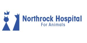Northrock Hospital for Animals