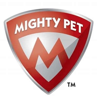 MIGHTY PET