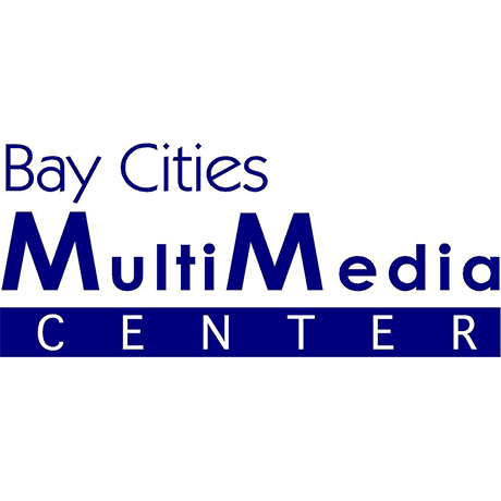BAY CITIES MULTIMEDIA CENTER