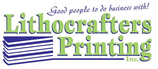 Lithocrafters Printing