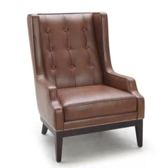 Fabric Living Room Chairs The Lounge Indianapolis On Sales Quality Contemporary Modern Dark Brown Exquisite Top Grain Leather Sofa
