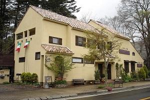 karuizawa-spot-856-4