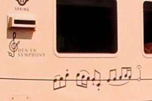 denen-symphony-1366-1
