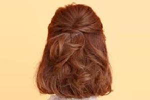 hair-arrange-2-2653-2