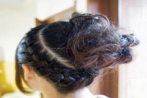 hair-arrange-2247-4