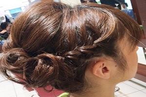 hair-arrange-2247-9