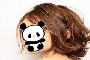 hair-arrange-3-2663-3