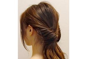hair-arrange-5-2743-3