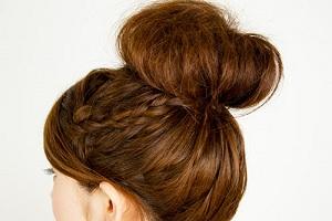 hair-arrange-5-2743-4