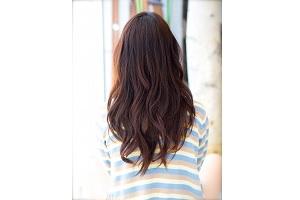 hair-arrange-5-2743-5