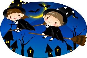 halloween-4-3212-2