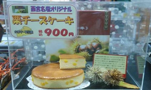 nishinomiya-2901-8
