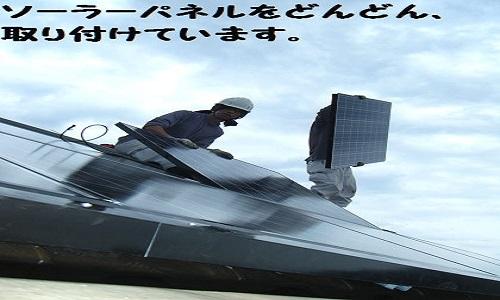 taiyoukou-10-3813-4