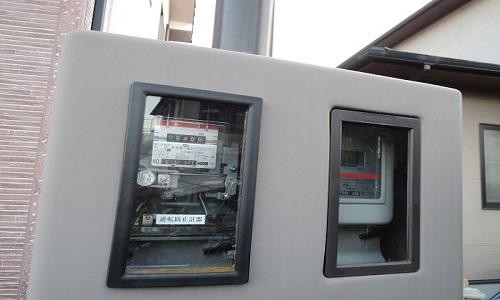 taiyoukou-11-3831