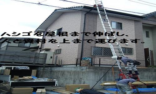 taiyoukou-7-3730