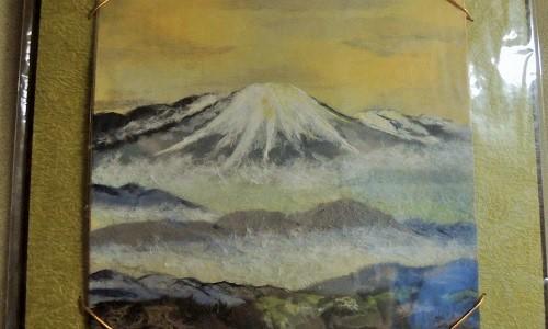 tigirie-3097-5
