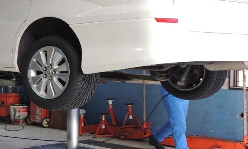 tire-4-4421-8