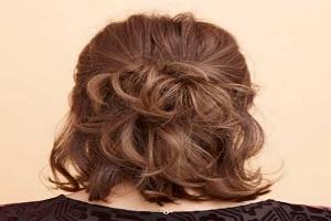 hair-2-6284-1