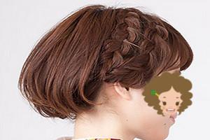 hair-3-6292-4