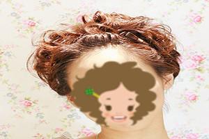 hair-3-6292-5