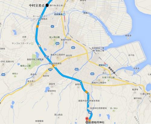 hatumoude-5447-2