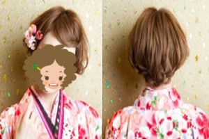 hair-4-6483-1