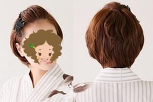 hair-4-6483-2