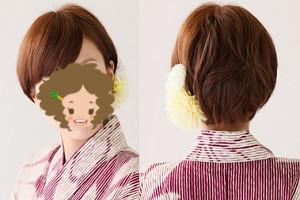 hair-4-6483-3