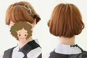 hair-4-6483-4