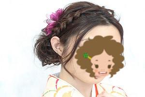 hair-4-6483-7