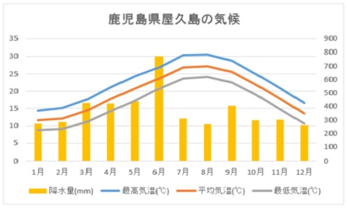 tuyu-2-7452-4