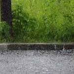 2016年の四国の梅雨入りと梅雨明け時期の予想は?(香川県、愛媛県、徳島県、高知県)