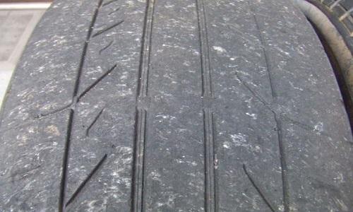 tire-5-7873-4
