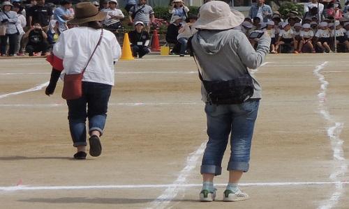 undoukai-5-8120-5